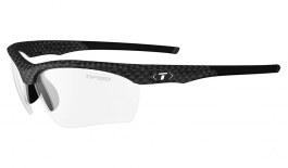 Tifosi Vero Sunglasses - Carbon / Light Night Fototec Photochromic