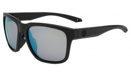 Dragon Mariner X Sunglasses - Shane Dorian H2O (Floatable) / Lumalens Super Blue Ion