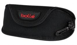 Bolle Case - Standard