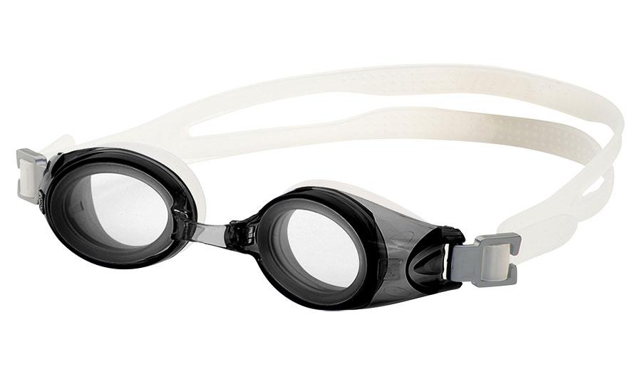 d555568fdd0 Inland Delta Prescription Swimming Goggles - RxSport