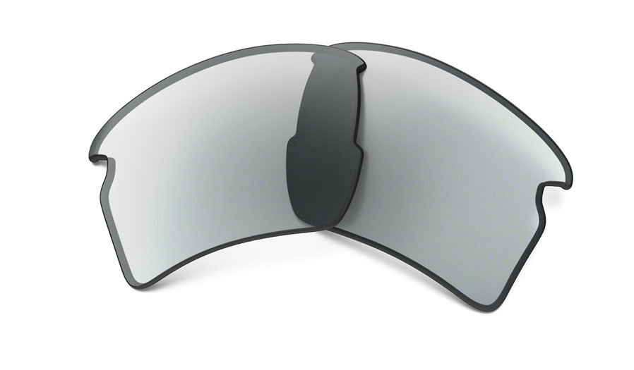 Oakley Flak 2.0 XL Prescription Lenses