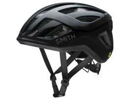 Smith Signal MIPS Bike Helmet - Gloss Black