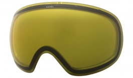 Electric EG3 Ski Goggles Replacement Lens - Yellow