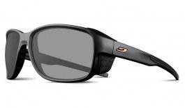 Julbo Montebianco 2 Prescription Sunglasses - Matte Black
