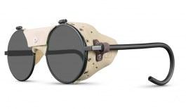 Julbo Vermont Classic Prescription Sunglasses - Black & Brown