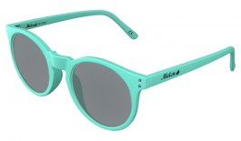 Melon Echo Prescription Sunglasses - Matte Mint