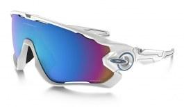 5399950ee5 Oakley Prizm Snow Sunglasses - Oakley Prizm Sunglasses - RxSport
