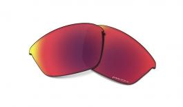 d093f3e881c Oakley Half Jacket 2.0 Lenses - Oakley Sunglasses Replacement Lenses ...