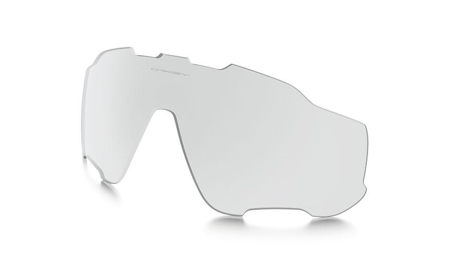oakley jawbreaker photochromic lenses