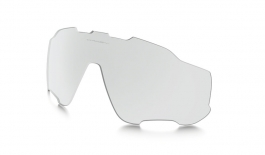 Oakley Jawbreaker Replacement Lens Kit - Clear Black Iridium Photochromic