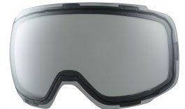 Anon M2 Ski Goggles Replacement Lens - Clear