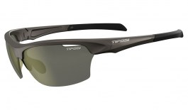 Tifosi Intense Sunglasses - Iron / GT