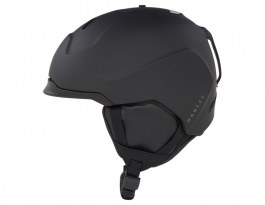 Oakley MOD 3 Ski Helmet - Matte Black