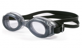 SeaVision SwimVision 2 Prescription Swimming Goggles