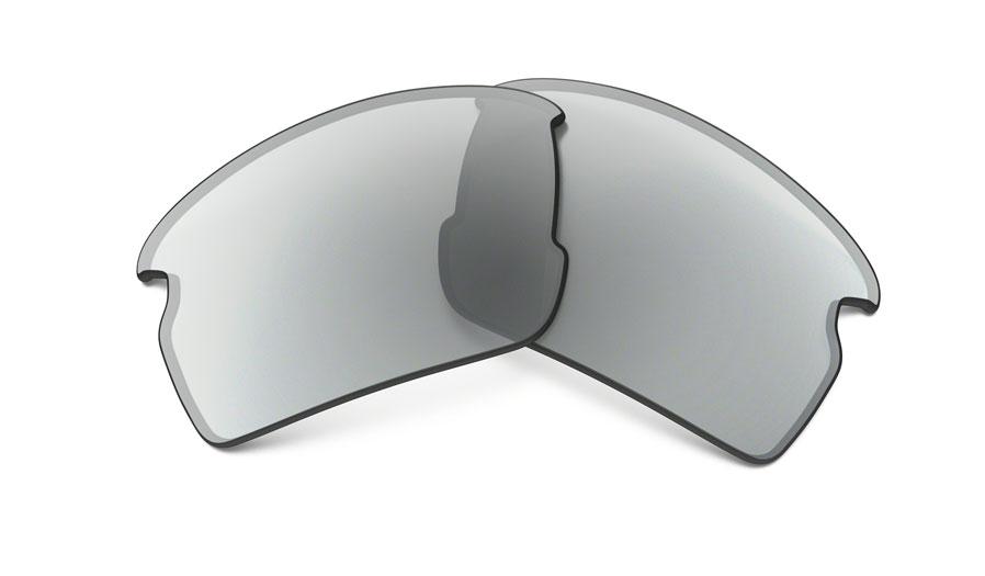 5a0bc39ab20 Prescription Lens For Oakley Flak Draft