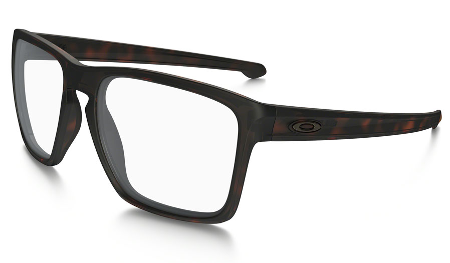 1c029aad17 Oakley Sliver Rx