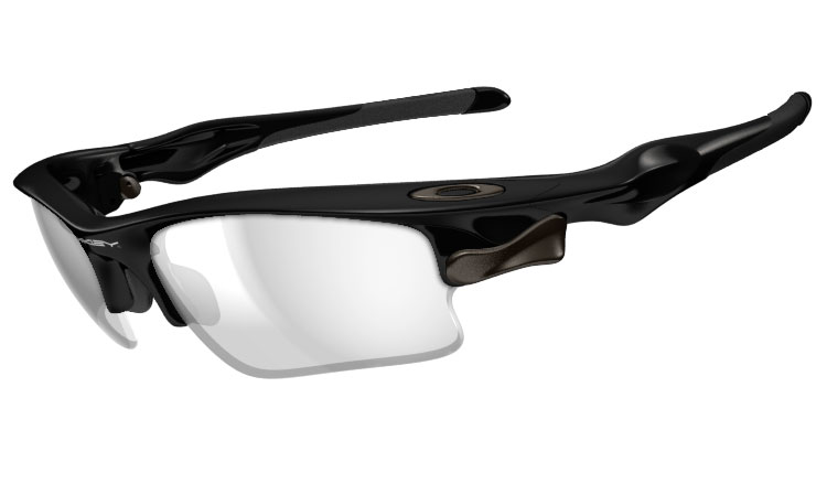 d2f4e681bbf Oakley Sports Sunglasses With Prescription « Heritage Malta