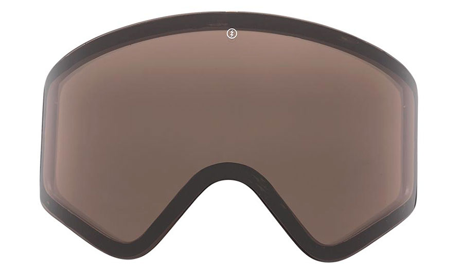 81bb3fb78ca Electric EGX Ski Goggles Replacement Lens - Brose Light - RxSport
