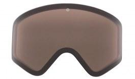Electric EGX Ski Goggles Replacement Lens - Brose Light