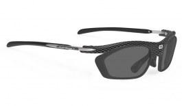 Rudy Project Rydon Prescription Sunglasses - Optical Dock - Carbon