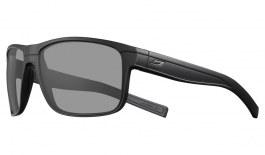 Julbo Renegade Prescription Sunglasses - Matte Black