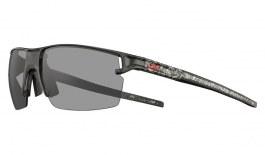 Rudy Project Rydon Prescription Sunglasses - Optical Dock - Matte Light Grey (Matte Black Optical Dock)