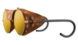 c553e87d57 Julbo Vermont Classic Sunglasses - Gun   White   Spectron 3 CF Blue ...