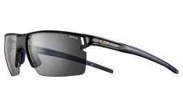 Julbo Outline Prescription Sunglasses - Clip-On Insert - Stone / Reactiv Performance 0-3 Photochromic