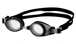 Leader XrX Prescription Swimming Goggles