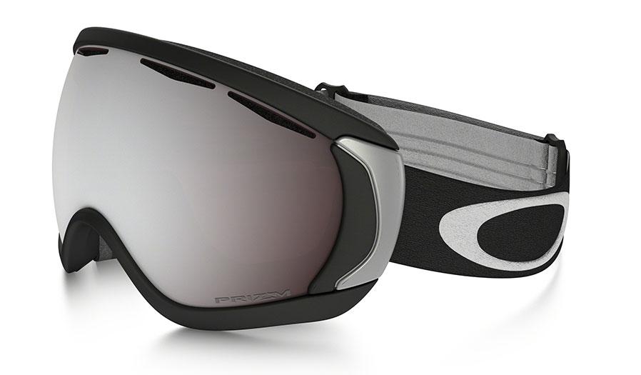 oakley black iridium goggles  Prizm Oakley Ski Goggles - Oakley Goggles - RxSport