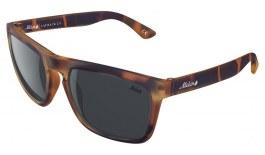 Melon Layback 2 Sunglasses - Matte Tortoise