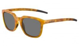Bolle Talent Prescription Sunglasses - Matte Caramel Tortoise