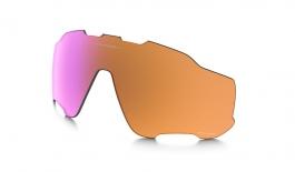 Oakley Jawbreaker Replacement Lens Kit - Prizm Trail
