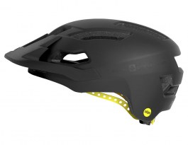 Sweet Dissenter MIPS Mountain Bike Helmet - Matte Black