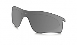 Oakley Radarlock Path Prescription Lenses