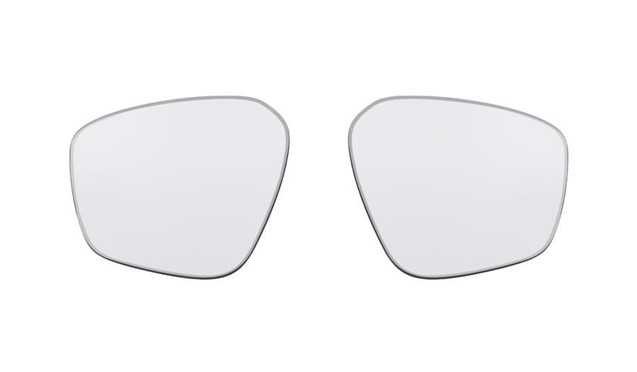 Oakley Field Jacket Prescription Lenses