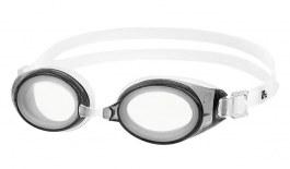 Inland iRx Prescription Swimming Goggles