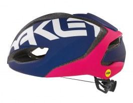 Oakley ARO5 MIPS Road Bike Helmet - Team Royal