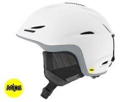 Giro Union MIPS Ski Helmet - Matte White