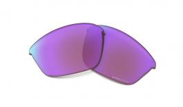 3aeb2da91a0 Oakley Half Jacket 2.0 Lenses - Oakley Sunglasses Replacement Lenses ...