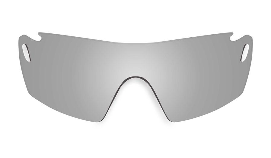 Bolle 6th Sense S Sunglasses Lenses - TNS Gun
