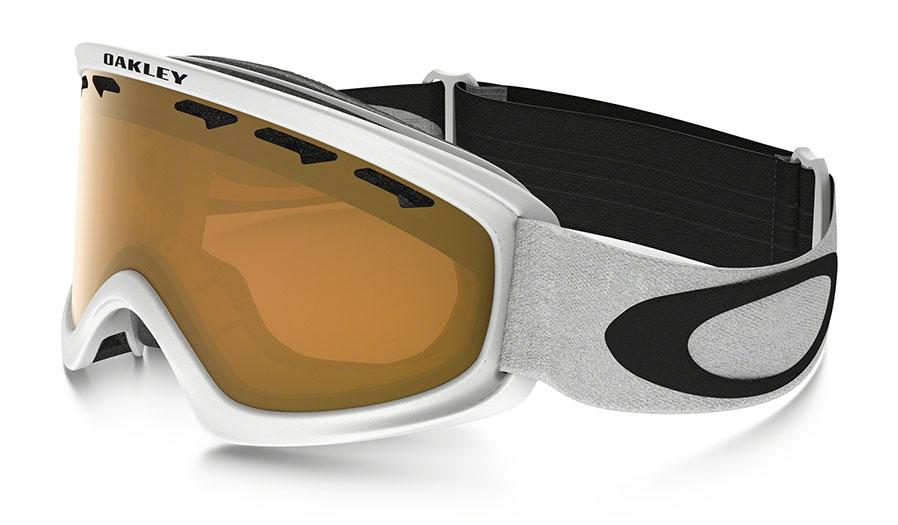 oakley prescription goggles insert