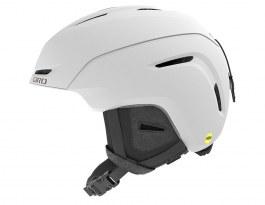 Giro Avera MIPS Ski Helmet - Matte White