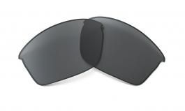 Oakley Flak Jacket Prescription Lenses