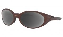 Oakley Eye Jacket Redux Prescription Sunglasses - Corten