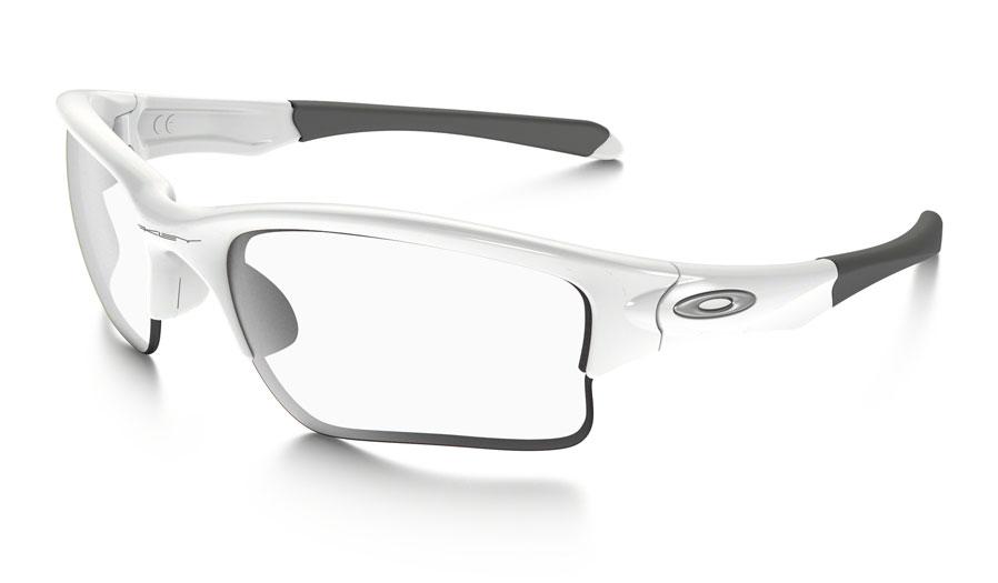 8fd6df987e5 Oakley Carbon Blade Prescription Sunglasses