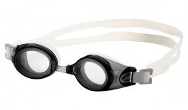 Inland Delta Prescription Swimming Goggles