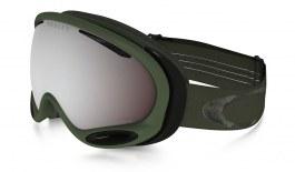 Prizm Oakley Ski Goggles Oakley Goggles Rxsport