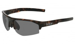 Bolle Bolt 2.0 S Prescription Sunglasses - Matte Tortoise