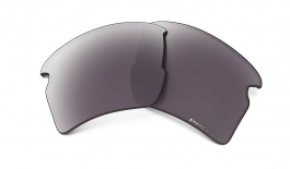 Oakley Flak 2.0 XL Replacement Lens Kit - Prizm Daily Polarised